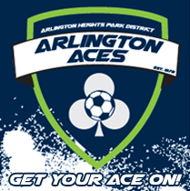 Get Your Ace On!