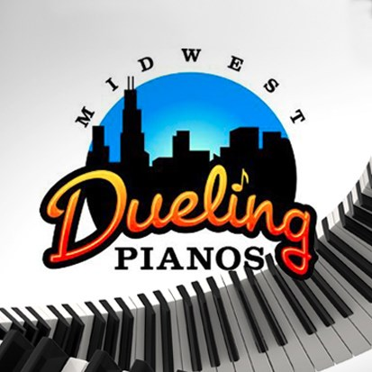 MidWestPianos