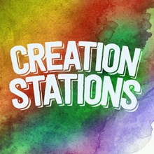 Creation-Stations1