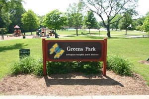 Greens_Park_for_web