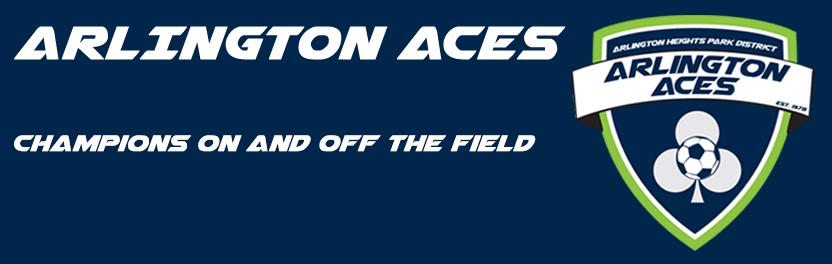 Arlington Aces