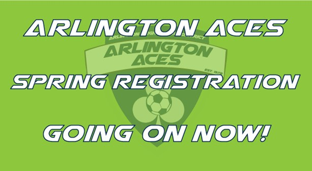 Spring 2015 Registration Going on NOW!