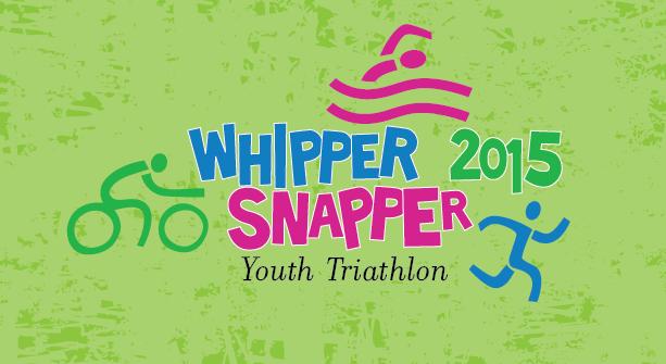 Whipper Snapper Youth Triathlon
