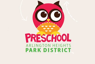 Arlington Heights Park District Preschool