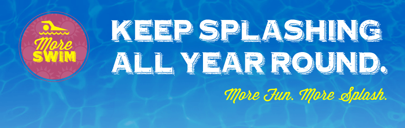 Upgrade Your SplashPass