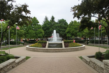 NSP_Fountain_Summer_7691