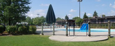 Camelot_Park_Poolw