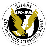 Illinois Distinguished Accredited Agency