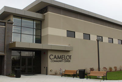 Featured-Camelot