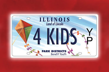 License-Plate02
