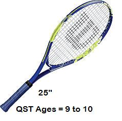 QS_HTC_Green_Racquet
