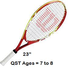 QS_HTC_Orange_Racquet