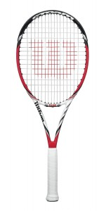 QS_HTC_Yellow_Racquet