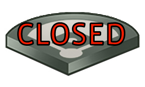 ball-fields-closed