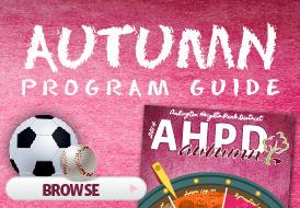 AHPDPG_01_01