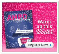 AHPD_Button-Winter2016