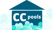 Community Center Pools