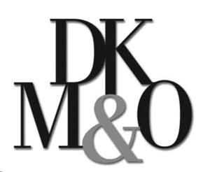 DKMOw
