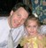 Daddy_Daughter_Ball_2010
