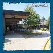 Featured_Destination_Camelot