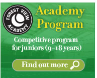 Forest View Academy Program