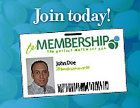 Become a Member at Forest View Racquet & Fitness Club