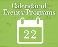 Heritage Tennis Club Calendar of Events