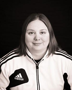 LISA-RUDNICKIw