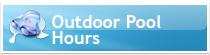 Outdoor Pool Hours
