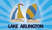 Lake_Arlington
