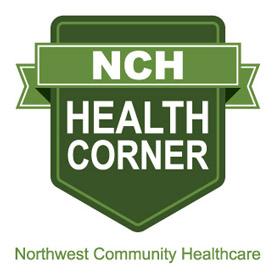 NCH_HealthCornerLogo
