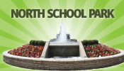 North_School_Park