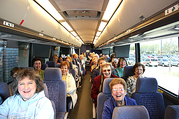 Senior_Center_Tours