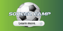 Soccer-camp-ads_01