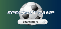 Soccer-camp-ads_02
