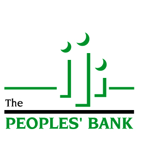 Sponsor_The_Peoples_Bank_WB