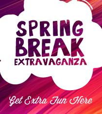 Spring-BreakHP