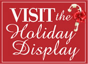 Visit_Holiday_Display_FD