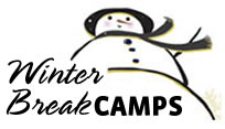 Winter_Camps