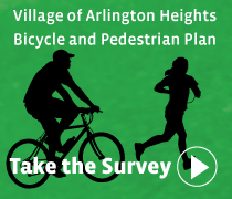 bikewalk-LR-survey