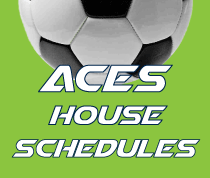schedules_house_Aces