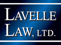 Sponsor_Lavelle_Law_Ltd_Color