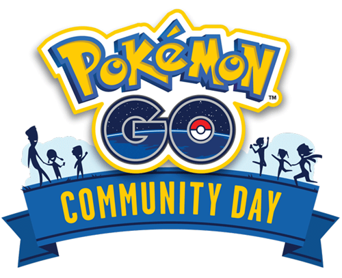 PoGo_Community-Day-June18a