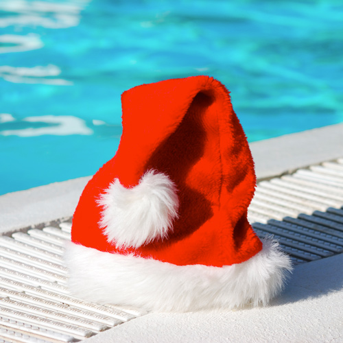 SwimSantaEvent