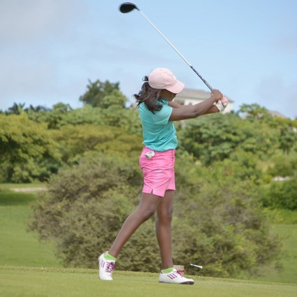 ladiesGolfClinic
