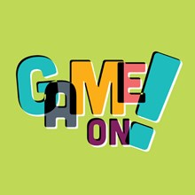 Game-On_events