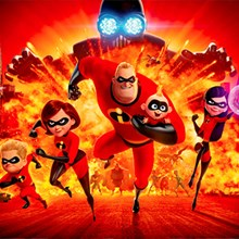 Incredibles2Movie