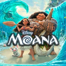 MovieParkMoana