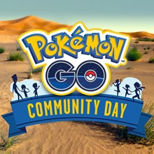PoGo_Community-Day-June18