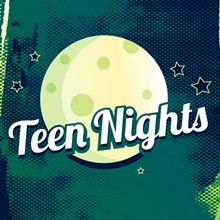 TeenNights_2018_Event